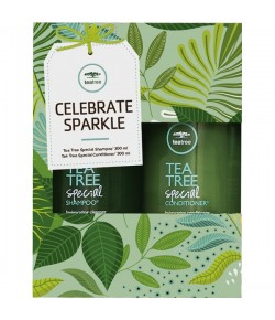 Aktion - Paul Mitchell Tea Tree Special Tea Tree Special...