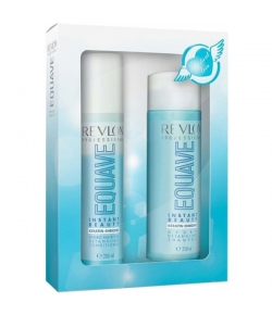 Aktion - Revlon Equave Instant Beauty Hydro Set