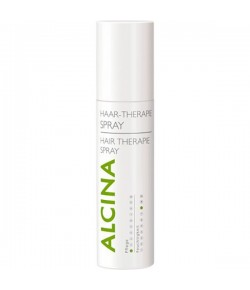 Alcina Haar Therapie Spray 100 ml