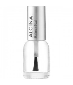 Alcina Nagellack Top A. Base Coat 010 8 ml