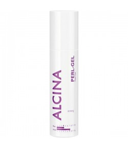 Alcina Strong Perl-Gel 100 ml