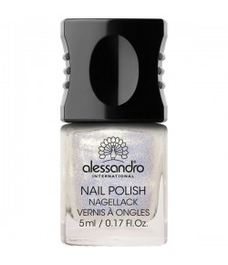 Alessandro Colour Code 4 Nail Polish 78 Illumination 5 ml