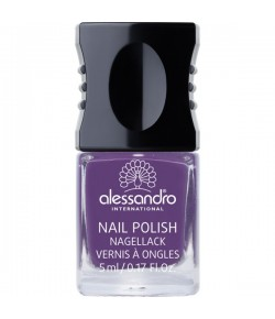 Alessandro Colour Code 4 Nail Polish 932 Mamma Mia 5 ml