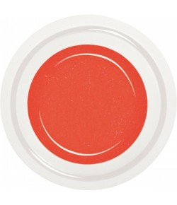 Alessandro Colour Gel 82 Pomegranate 5 g