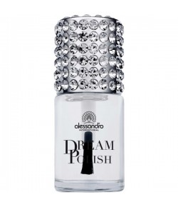 Alessandro Dream Collection Diamond Touch Überlack 15 ml