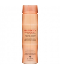 Alterna Bamboo Color Hold+ Vibrant Color Conditioner 250 ml