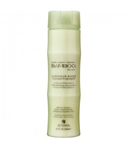 Alterna Bamboo Shine Luminous Shine Conditioner 250 ml