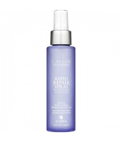 Alterna Caviar Anti-Aging Rapid Repair Spray 125 ml