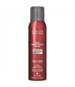 Alterna Caviar Clinical Daily Densifying Foam 150 ml