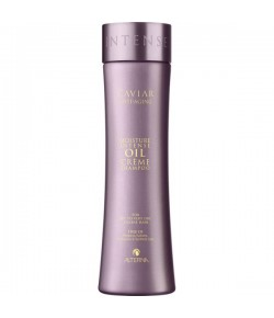 Alterna Caviar Moisture Intense Oil Crème Shampoo 250 ml
