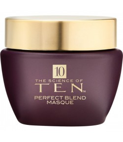Alterna Ten Perfect Blend Masque 150 ml