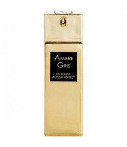 Alyssa Ashley Ambre Gris Eau de Parfum (EdP)