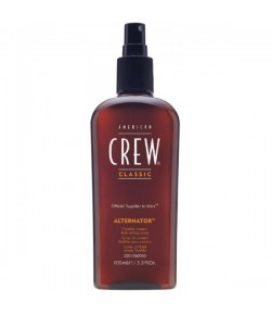 American Crew Alternator Haarstylingspray 100 ml