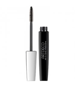 Artdeco All in One Mascara 10 ml