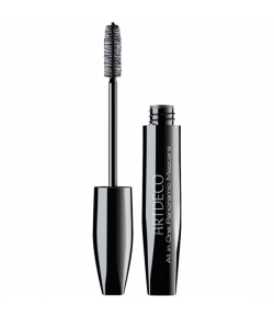 Artdeco All in One Panoramic Mascara Nr.1 schwarz 10 ml