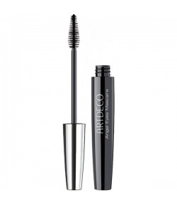 Artdeco Angel Eyes Mascara 1 black 10 ml