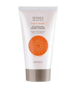 Artdeco Asian Spa New Energy Hydrating Handcreme 75 ml