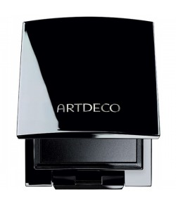 Artdeco Beauty Box Duo 1 Stk.