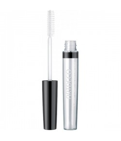 Artdeco Clear Lash & Brow Gel 10 ml