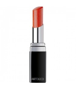 Artdeco Color Lip Shine