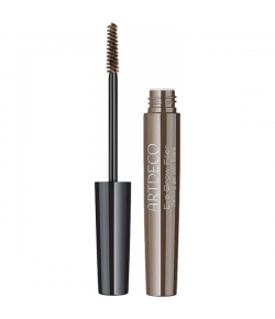 Artdeco Eye Brow Filler 2 light brown 10 ml