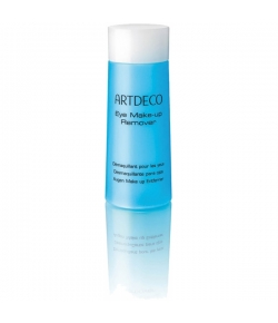 Artdeco Eye Make Up Remover 125 ml