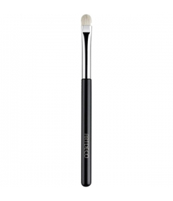Artdeco Eyeshadow Brush Premium Quality