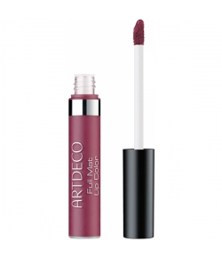 Artdeco Full Mat Lip Color 21 velvet fig 5 ml