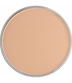 Artdeco Hydra Mineral Compact Foundation Nr.67-natural peach Refill 10 g