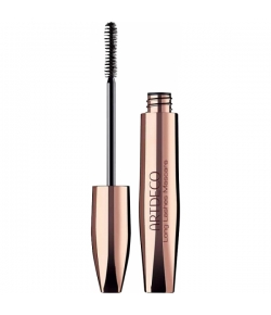 Artdeco Long Lashes Mascara Schwarz 10 ml