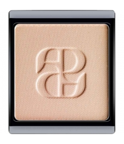 Artdeco Long-Wear Eyeshadow 75-Matt Skin 1,5 g