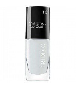 Artdeco Mat Effect Top Coat 10 ml