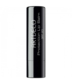 Artdeco Protection Lip Balm Spf 20 4 g