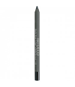 Artdeco Soft Eye Liner waterproof 10 black 1,2 g