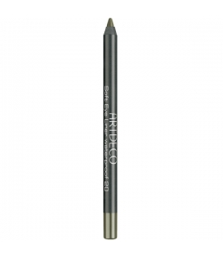Artdeco Soft Eye Liner waterproof 20 bright olive 1,2 g