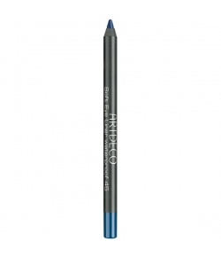 Artdeco Soft Eye Liner waterproof 45 cornflower blue 1,2 g