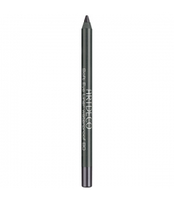 Artdeco Soft Eye Liner waterproof 80 sparkling black 1,2 g