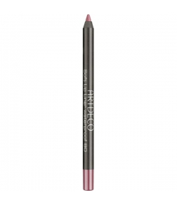 Artdeco Soft Lip Liner waterproof 80 precious plum 1,2 g