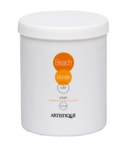 Artistique AMS Beach Blonde Cream 750 ml