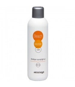 Artistique AMS Beach Blonde Developer normal 1000 ml