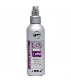 Artistique AMS Gloss Spray 200 ml