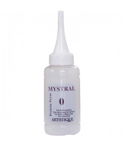 Artistique AMS Mystral Protein Perm 0 80 ml