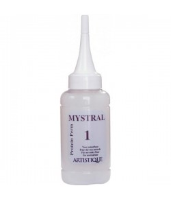 Artistique AMS Mystral Protein Perm 1 80 ml