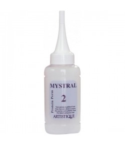 Artistique AMS Mystral Protein Perm 2 80 ml