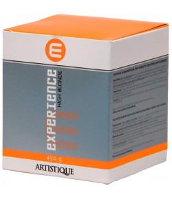 Artistique Experience High Blonde 450 g