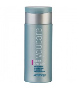 Artistique Youcare Color Hair Bath Shampoo 50 ml
