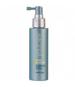 Artistique Youcare Intens Revitalizer 125 ml