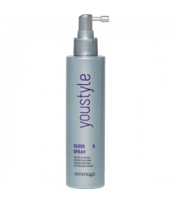 Artistique Youstyle Gloss Spray 200 ml