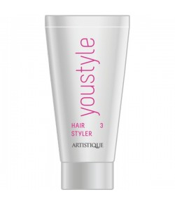 Artistique Youstyle Hair Styler 30 ml
