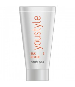 Artistique Youstyle Silk Styler 30 ml